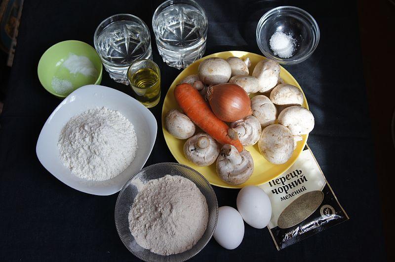 Рецепт блинов на выбор: топ-9 самых вкусных рецептов блинчиков