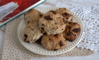 Домашнее печенье рецепты с фото