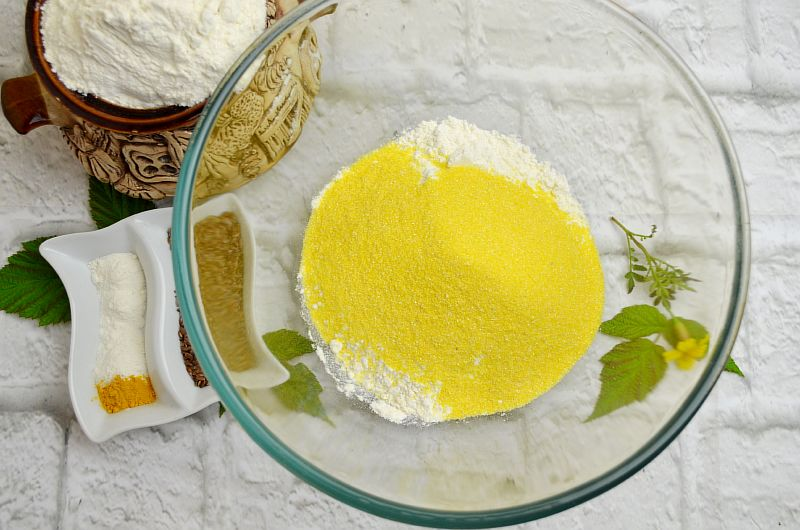 Домашнее печенье: рецепты с фото – 9 вкусных идей приготовления в домашних условиях